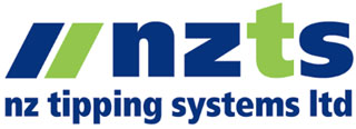 New Zealand Tipping Systems